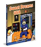 img - for Sweet Dreams, UVA book / textbook / text book