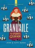 Granuaile: The Pirate Queen