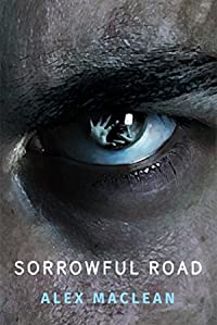 Sorrowful Road by Alex MacLean ebook deal