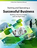 Starting and Operating a Successful Business, Mba Yavari, 0615925782