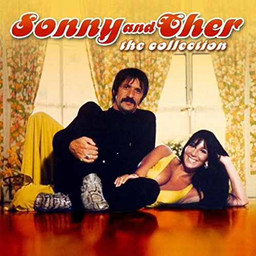 The Collection - Sonny And (60s Cher)
