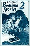 Lesbian Bedtime Stories, , 096151292X
