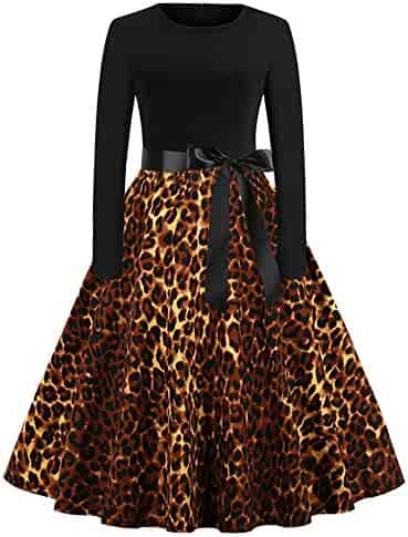 e18ebe9db97 Shopping Browns - 3 Stars & Up - Dresses - Women - Novelty ...