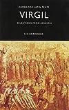 Selections from Aeneid II, Virgil, 0521208270