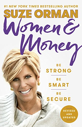 Women & Money (Revised and (Personal Finance Handbook)