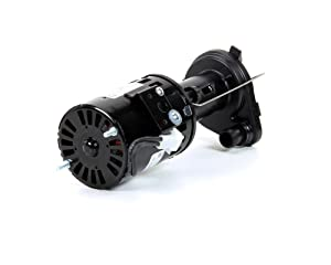 Scotsman 12-2586-27 Pump Water