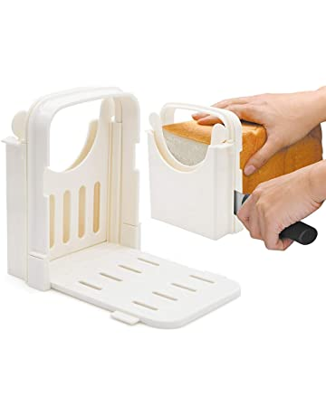 Bread Machine Parts & Accessories | Amazon.com