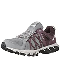 Reebok Women's Trailgrip RS 5.0 GTX Trail Running Shoe