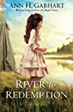 img - for River to Redemption book / textbook / text book