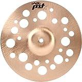Paiste PST X Swiss Splash Cymbal - 10''