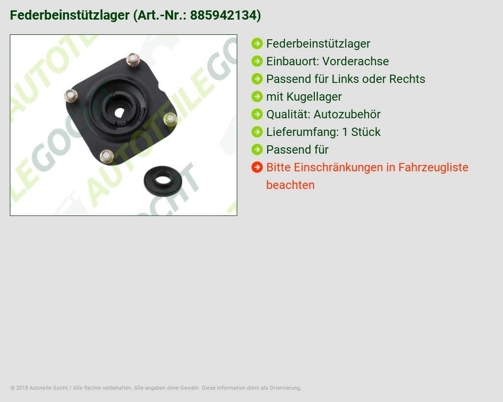WGS Ladekantenschutz Sto/ßstangenschutz Lackschutz mit ABKANTUNG mit Sicken aus AluNox/® 1312-500