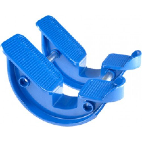 Foot Exerciser (ProStretch