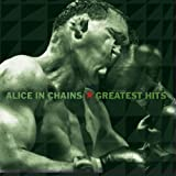 Alice in Chains - Greatest Hits
