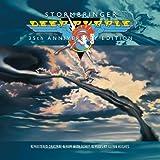 Deep Purple: Stormbringer (Remaster Edition) (Audio CD)