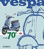 Vespa: 70 Years