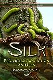 Silk, Pornanong Aramwit, 1621006921