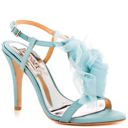 badgley-mischka-womens-cissy-t-strap-sandalnile-blue-silk75-m-us
