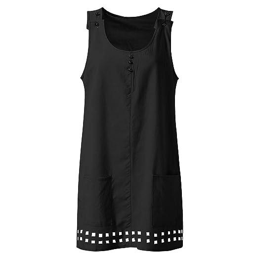 d7df8004197 Amazon.com  4Clovers Women Dress
