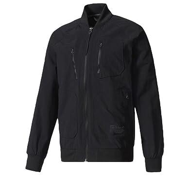 d977024f970f5 adidas NMD Urban TT Mens Bs2519 at Amazon Men s Clothing store