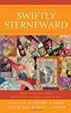 img - for Swiftly Sterneward: Essays on Laurence Sterne and His Times in Honor of Melvyn New book / textbook / text book