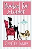 Booked For Murder: An Oceanside Mystery