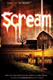 Scream, Mike Dellosso, 1599794691