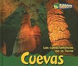 Cuevas, Cassie Mayer, 1403486751