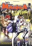 All about Fighting, Makoto Nakajima, 1569709874