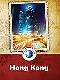 Discover the World - Hong Kong