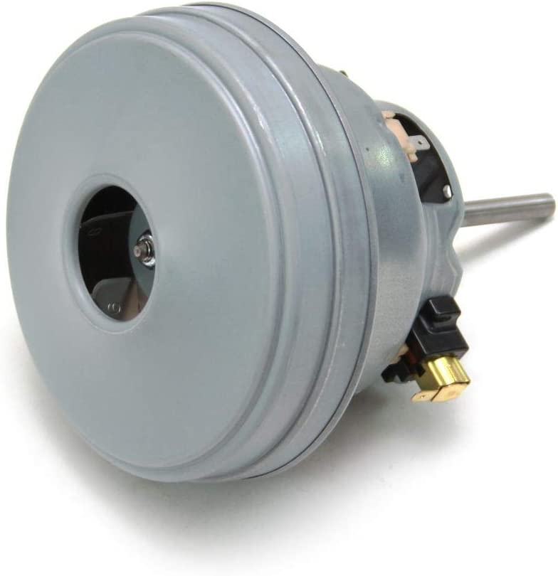 Kenmore 8191580 Vacuum Motor Assembly Genuine Original Equipment Manufacturer (OEM) Part