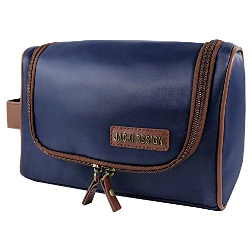 jacki-design-mens-toiletry-bag-with-hanger-blue-brown
