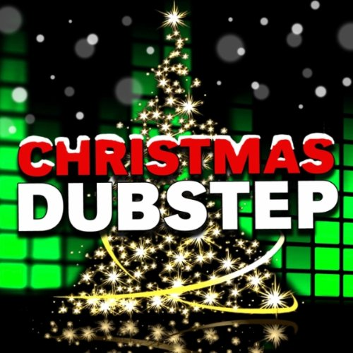 Nightmare Before Christmas (This Is Halloween) [Dubstep Remix]