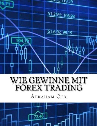 Wie Gewinne Mit Forex Trading: Wie ich aus $26725.09 in einer Woche mit Forex Technische Indikatoren