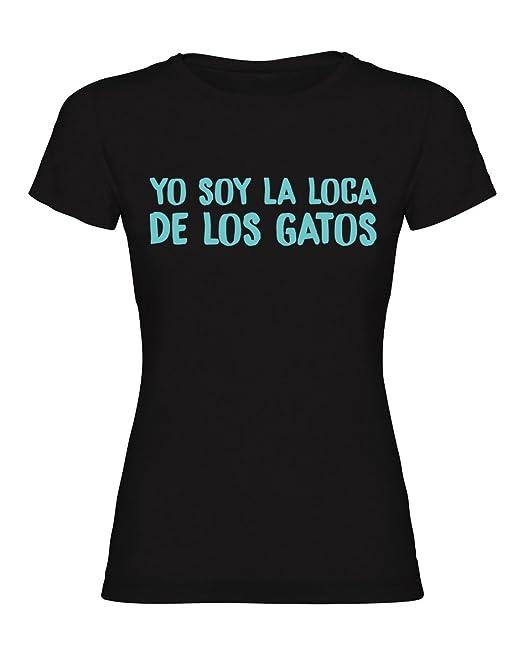 ThePetLover - Camiseta para Mujer