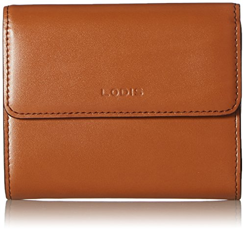 lodis-audrey-french-purse-with-f3-wallet-toffee-one-size