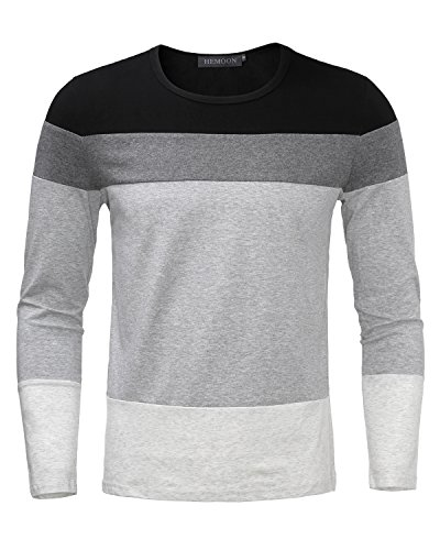 hemoon-mens-basic-knit-crewneck-color-block-stretchy-t-shirt-top-6