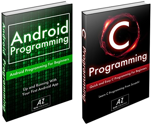 For c beginners pdf programming books