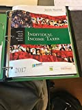 img - for INDIVIDUAL INCOME TAXES book / textbook / text book