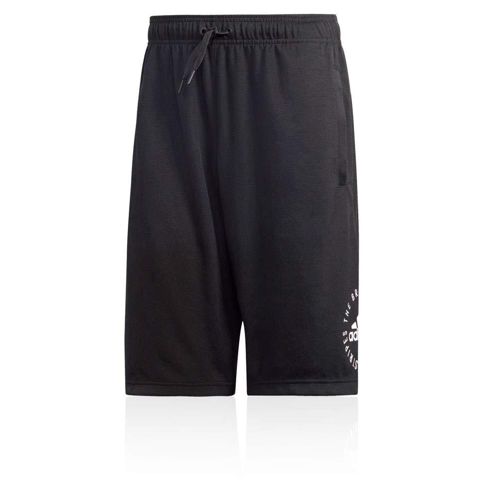 TALLA S. adidas SID Shorts, Hombre
