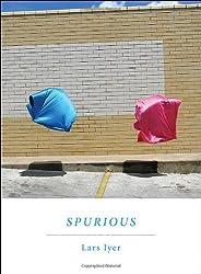 Spurious