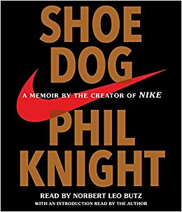 Free download shoe ebook right fit wrong