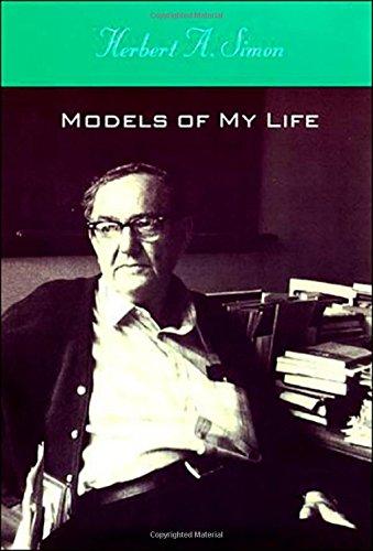 life model - 4