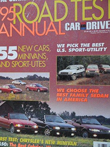 Nissan 200sx Drivers - 5