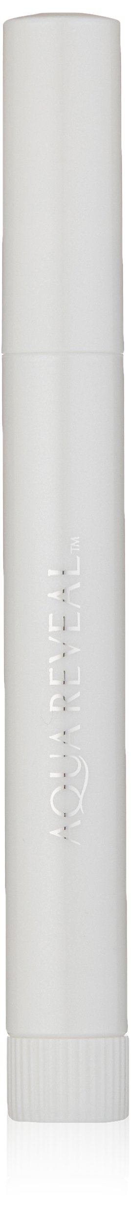 Aquareveal Smooth Talker Water Peel for Lips, 3.5 g.