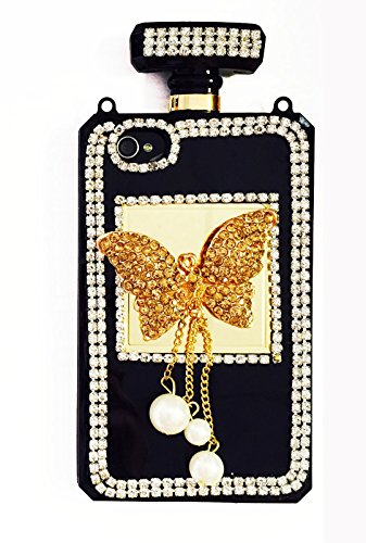 iphone 4 gem case - 5
