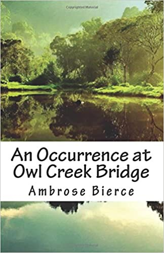 an occurrence at owl creek bridge movie free download