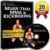EFLT-online DVD workout – for Muay-thai, MMA - Best Reviews Guide