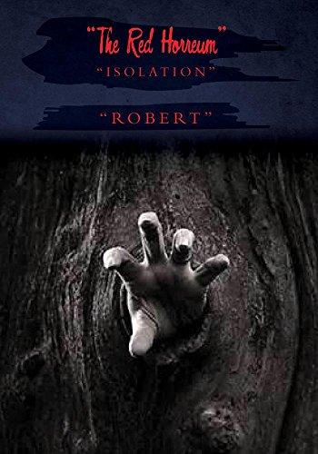 The Red Horreum: Robert