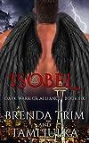 Isobel: (Dark Warrior Alliance Book Six)