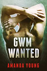 GWM Wanted